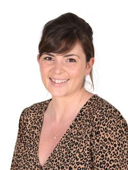 Kate Dawson