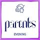 parentsevening.png