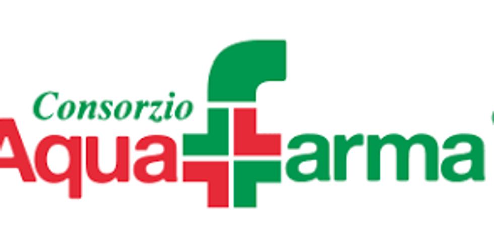 INCONTRO AQUAFARMA