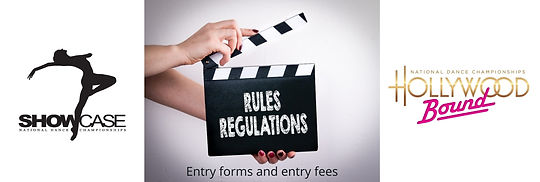 Entry forms and entry fees.jpg