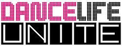 DLU-Logo-1.jpg