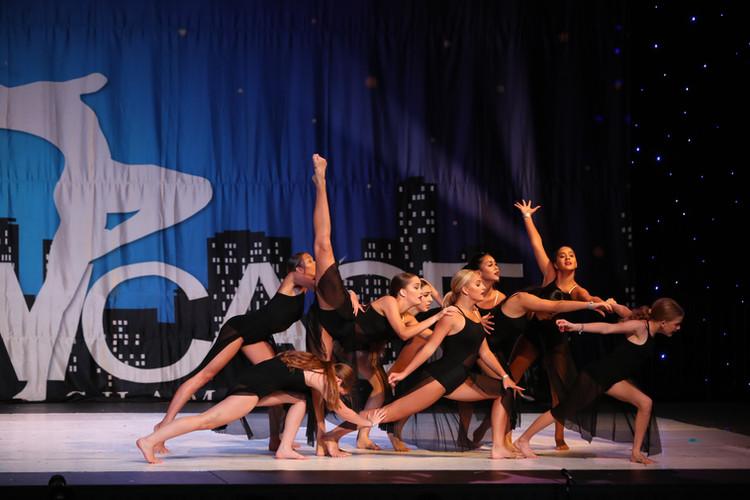 danceforce5.JPG