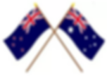 nz-and-oz-flags.png