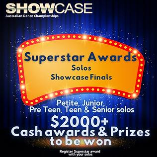 Superstar awards.png