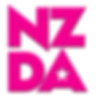 newzealand dance awards.jpg