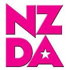 newzealand dance awards.jpg