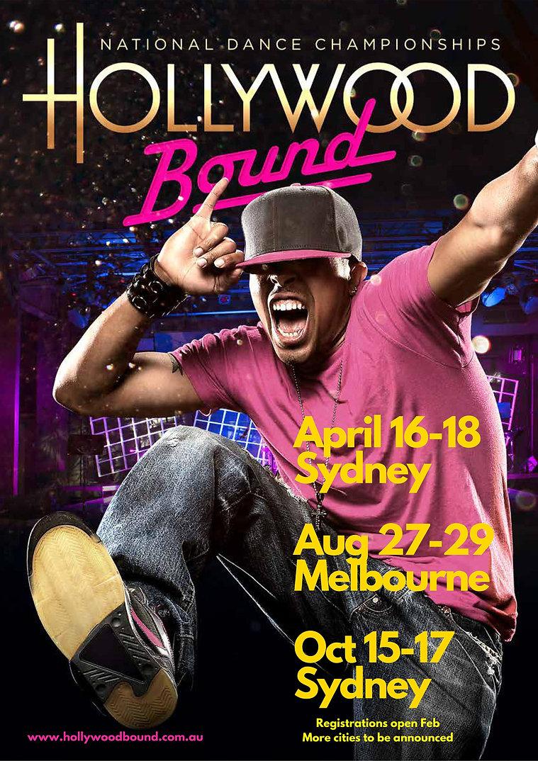 Hollywood Bound dates 2021 .jpg