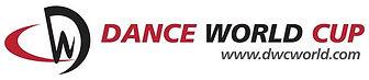 dwc_logo_sitges.jpg