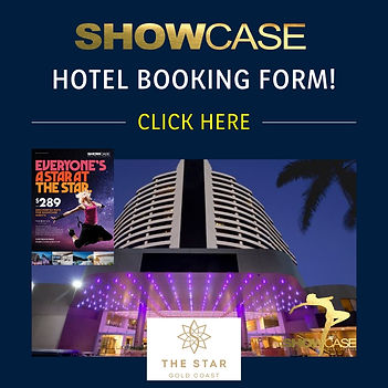 HOTEL BOOKING FORM!.jpg