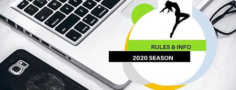 rules 2020 season.png