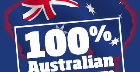 100% Aust with hashtag.jpg 2015-10-15-14