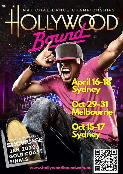 Hollywood Bound April  (17).jpg