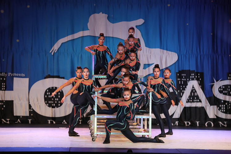 just acrobatics.JPG