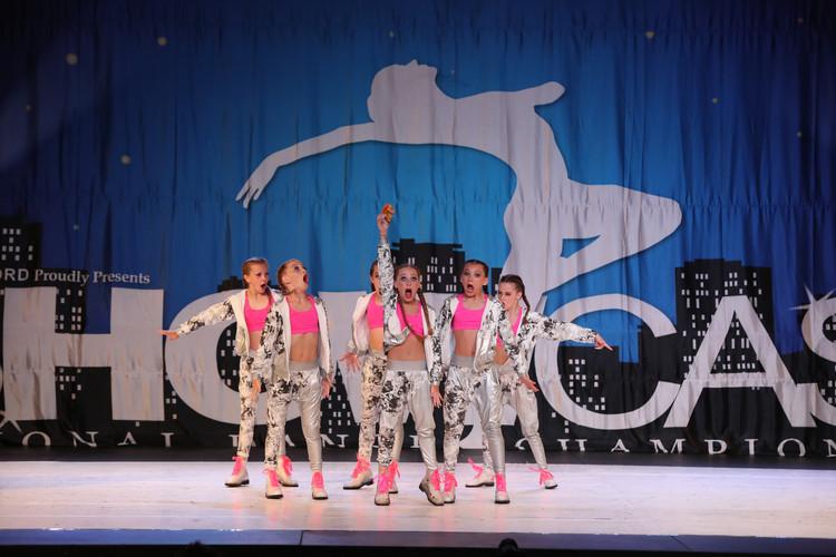 LEVINGS SCHOOL OF DANCE .JPG