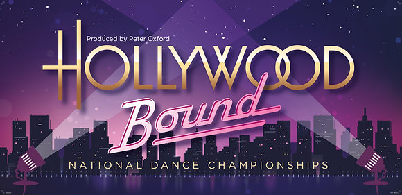 Randwick  Event 11 Weekend of Sat Oct 27th Sun 28th Hollywood Bound