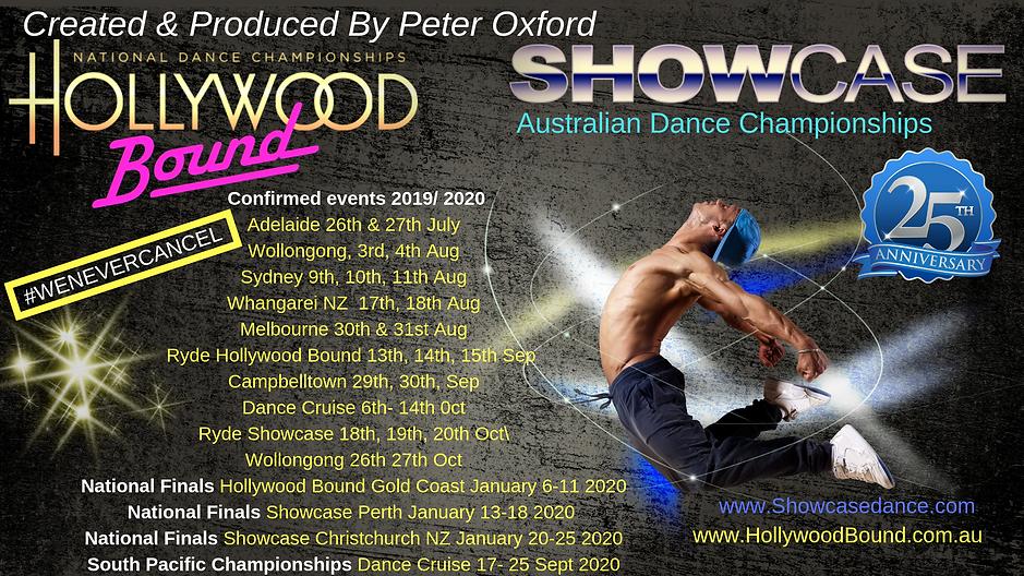 Australian Dance Championships.png