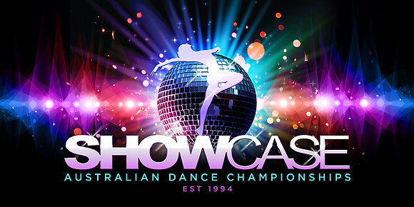 Melbourne Event 6, Weekend of Fri Sept 7th, Sat Sept 8th Sun Sept 9th Showcase