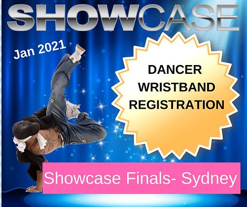 dancer registrations jan 2021.png