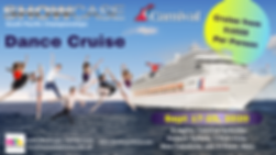 dance cruise advert 2020.png