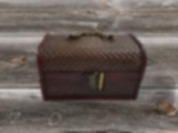Lock Box for Answer-min.jpg