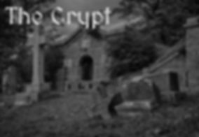 The Crypt Title Page - Small.jpg