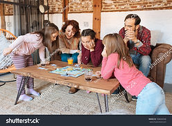 stock-photo-happy-family-at-home-in-the-