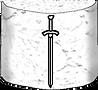 Sword Drum.png