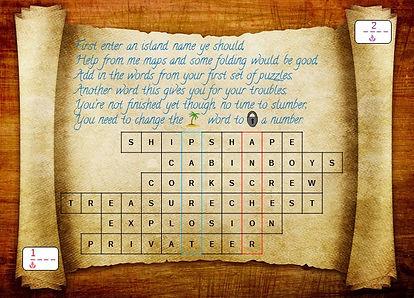 Filled in Crossword2.jpg