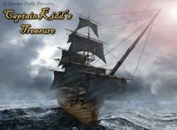 Captain-Kids-Treasure-Escape-Game-Produc