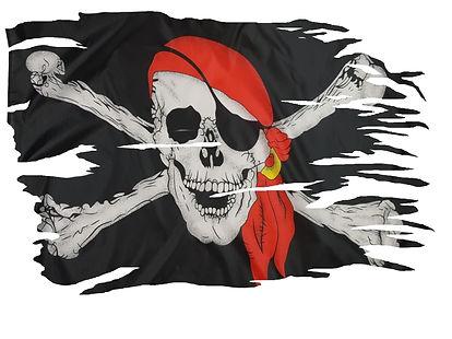 Jolly Roger-min.jpg
