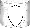 Shield Drum.png