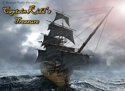 Captain Kids Treasure Purchase medium-mi