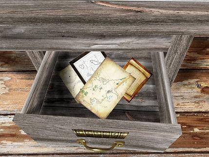 Desk open drawer for Answers-min.jpg