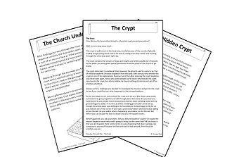 The Crypt Pages 2.jpg