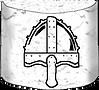 Helmet Drum.png