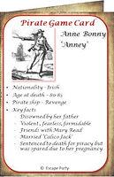 Pirate Game Card-min.JPG