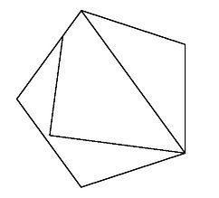 Pentagon Clue.jpg