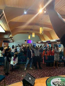 Impact worship service.jpg