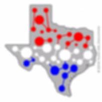 Texas ASL Educators Logo Copyright_edite