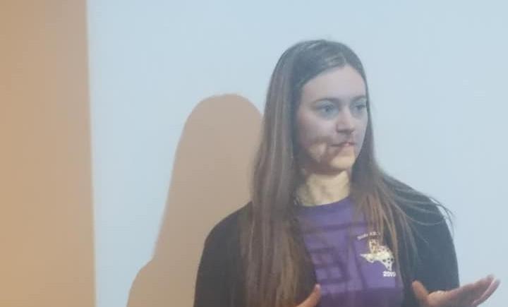 Sharon Workshop speaker TASLE 2019.jpg