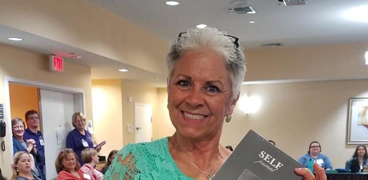 Gloria at TASLE 2019.jpg