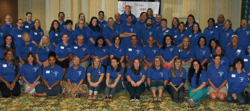 Texas ASL Educators.jpg