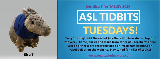 TASLE ASL Tidbits FB Cover (Revised).jpe