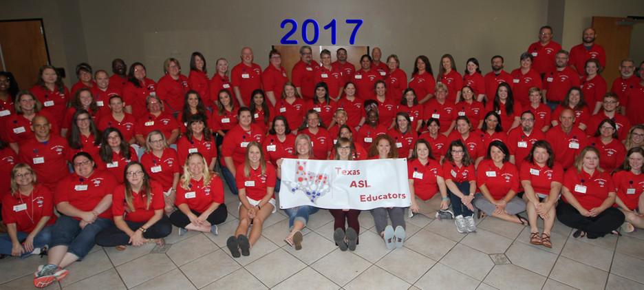 2017 ASL Workshop-1.jpg