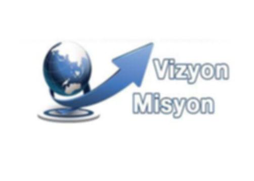 vizyon-misyon-7261-max.jpg