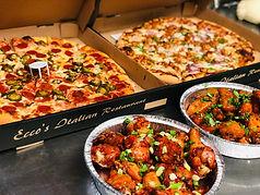 pizza_pasta.jpeg