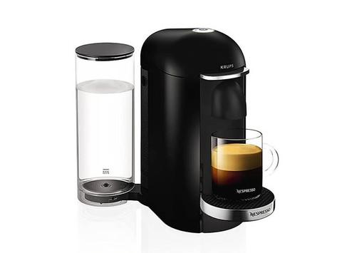 Top 3: Nespresso Coffee Machines