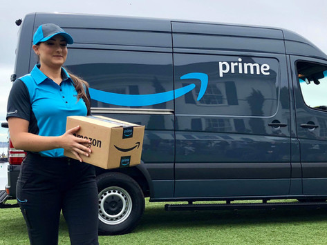 Amazon Prime Worth it? What's included?