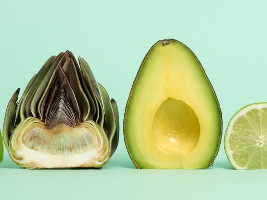 The Ultimate Veganuary Essentials Checklist 2021