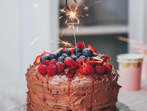 Top 15 Baking Accessory Essentials